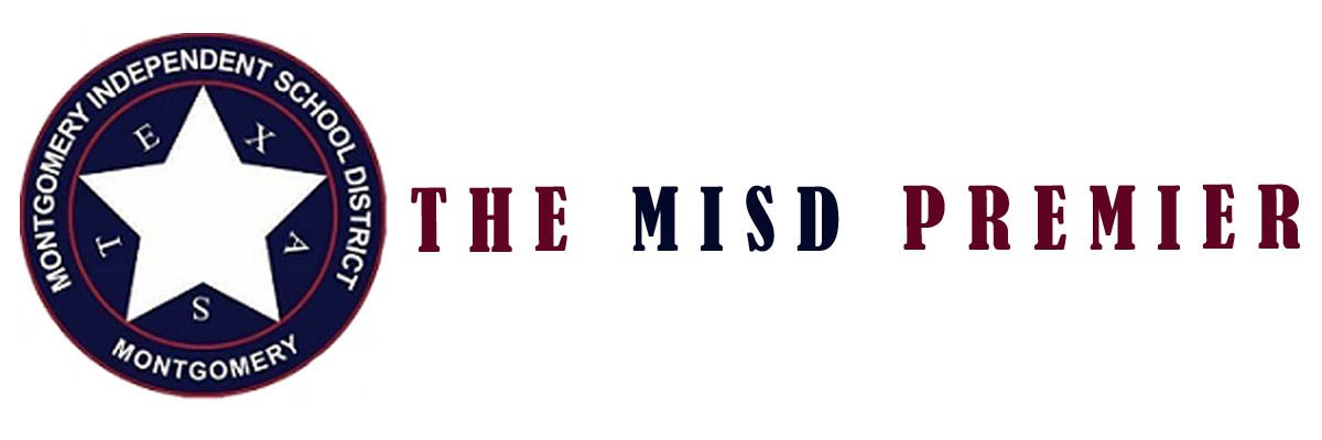 The MISD Premier Blog